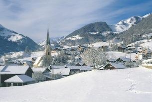 Osttirol-Virgen-credit-Österreich-Werbung-Niederstrasser