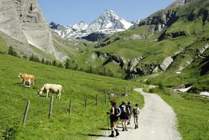 Osttirol-natura-alpeggi