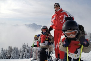 Osttirol-scuola-sci-Profer&Partner