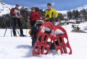 Osttirol-vacanze-neve