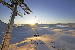 Osttirol-vacanze-neve_credit-Woergoetter