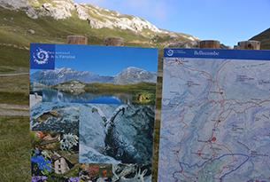 PN Vanoise - Plan du Lac-185