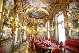 Palazzo-Camera-di -Commercio-Genova-Foto-Devid-Rotasperti (1)