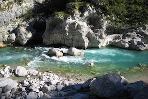 Parco-Dolomiti Friulane_Forra-del-Cellina_ph.Cossutta