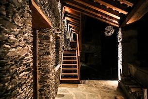 Piemonte-Valle-Maira-Baite-Sagna-Rotonda-Fotografie-Devid-Rotasperti-1