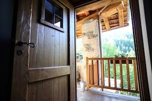 Piemonte-Valle-Maira-Baite-Sagna-Rotonda-Fotografie-Devid-Rotasperti14