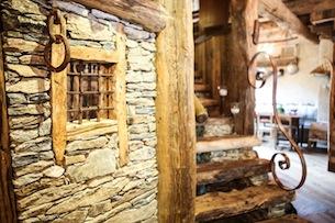 Piemonte-Valle-Maira-Furnel e Pirol-Fotografia-Devid-Rotasperti2
