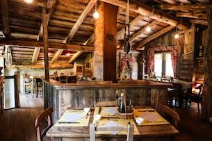 Piemonte-Valle-Maira-Furnel e Pirol-Fotografia-Devid-Rotasperti4