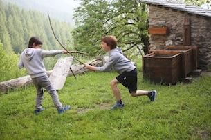 Piemonte-Valle-Maira-Giochi-in-Valle-Maira-Fotografia-Devid-Rotasperti2