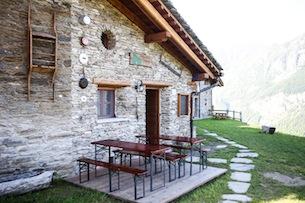 Piemonte-Valle-Maira-La-Tavernetta-di-Sagna-Rotonda-Fotografie-Devid-Rotasperti1