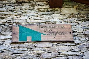Piemonte-Valle-Maira-La-Tavernetta-di-Sagna-Rotonda-Fotografie-Devid-Rotasperti2