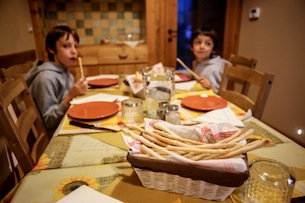 Piemonte-Valle-Maira-La-Tavernetta-di-Sagna-Rotonda-Fotografie-Devid-Rotasperti4
