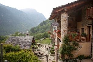 Piemonte-Valle-Maira-Lou-Pitavin-Fotografie-Devid-Rotasperti1