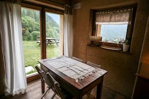 Piemonte-Valle-Maira-Lou-Pitavin-Fotografie-Devid-Rotasperti5