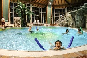Plan-de-corones-Falkensteiner-Lido-Family-Hotel-Photo-Devid-Rotasperti 1