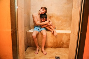 Plan-de-corones-Family-SPA-Falkensteiner-Lido-Family-Hotel-Photo-Devid-Rotasperti 2