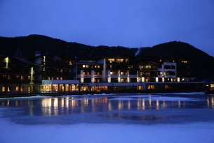 Plan-de-corones-Family-SPA-Falkensteiner-Lido-Family-Hotel-Photo-Devid-Rotasperti 5