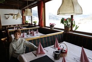 Plan-de-corones-Panorama-Cafè-Restaurant-Valdaora-Photo-Devid-Rotasperti-Photographer 1