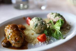 Plan-de-corones-Panorama-Cafè-Restaurant-Valdaora-Photo-Devid-Rotasperti-Photographer 2