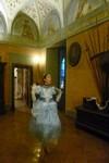 Principessa_Elsa_Rocca_Sanvitale_Fontanellato_Castelli_Ducato