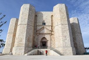 Puglia-Castel-del-Monte-Foto-Devid-Rotasperti-Photographer (1)