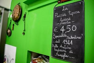 Puglia-La-Prelibatezza-di-Lecce-foto-Devid-Rotasperti-Photographer (1)