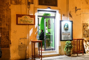 Puglia-La-Prelibatezza-di-Lecce-foto-Devid-Rotasperti-Photographer (2)