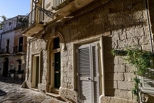 Puglia-Lecce-Foto-Devid-Rotasperti-Photographer (2)