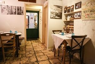 Puglia-Osteria-dei-Mulini-foto-Devid-Rotasperti-Photographer (1)
