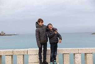 Puglia-Otranto-Foto-Devid-Rotasperti-Photographer (1)