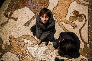 Puglia-Otranto-Foto-Devid-Rotasperti-Photographer (9)
