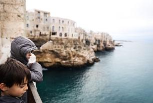 Puglia-Polignano-a-Mare-Foto-Devid-Rotasperti-Photographer (1)