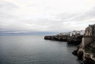 Puglia-Polignano-a-Mare-Foto-Devid-Rotasperti-Photographer (2)