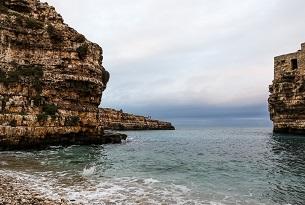 Puglia-Polignano-a-Mare-Foto-Devid-Rotasperti-Photographer (3)