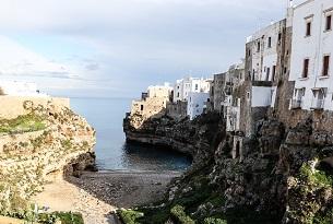 Puglia-Polignano-a-Mare-Foto-Devid-Rotasperti-Photographer (5)