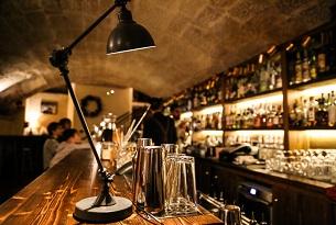 Puglia-Prohibition-Lecce-Foto-Devid-Rotasperti-Photographer (1)