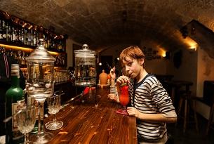 Puglia-Prohibition-Lecce-Foto-Devid-Rotasperti-Photographer (3)