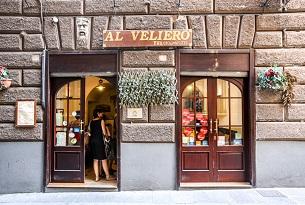 Ristorante-Al-Veliero-Foto-Devid-Rotasperti (1)