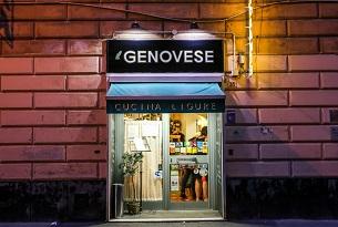 Ristorante-Il-Genovese-Foto-Devid-Rotasperti