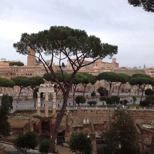 Roma-natale-con-bambini-ph-dorinzi-13