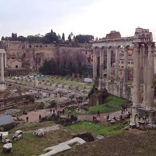 Roma-natale-con-bambini-ph-dorinzi-15