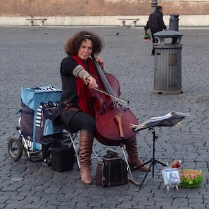 Roma-natale-con-bambini-ph-dorinzi-2