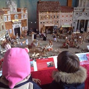 Roma-natale-con-bambini-ph-dorinzi-20