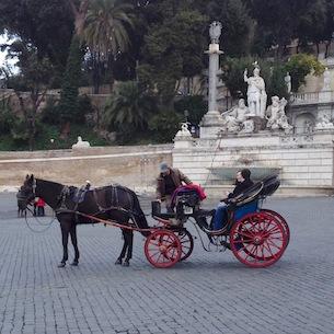 Roma-natale-con-bambini-ph-dorinzi-3
