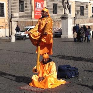 Roma-natale-con-bambini-ph-dorinzi-4