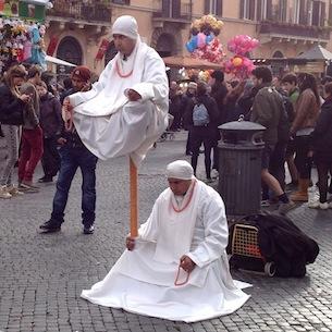 Roma-natale-con-bambini-ph-dorinzi-8