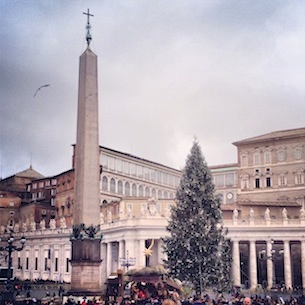 Roma-natale-con-bambini-ph-dorinzi-albero-natale