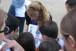 Roma-villa-medici-visite-guidate-per-famiglie2