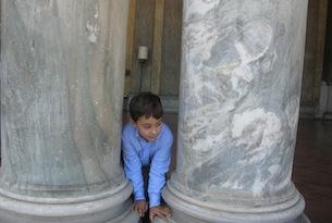 Roma-villa-medici-visite-guidate-per-famiglie5