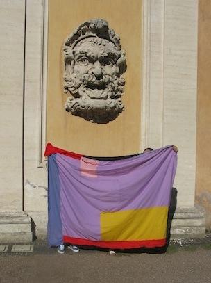 Roma-villa-medici-visite-guidate-per-famiglie